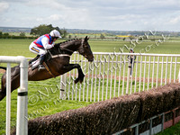 Point to Point 2015 Season