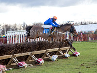 Point to Point 2016 Season