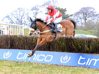 Staintondale Point to Point 8 Apr 2018